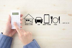 登録ヘルパーが自家用車を使用する際に注意したい事や就業規則について