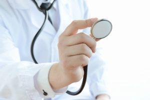登録ヘルパーでも知っておきたい健康診断の種類やポイントについて