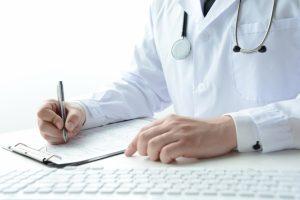 登録ヘルパーが理解しておきたい健康診断のポイント