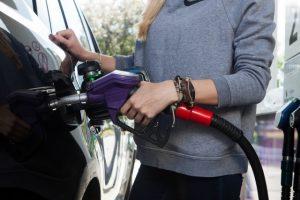 登録ヘルパーが自家用車を使用する際に注意するべき事