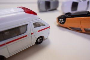 登録ヘルパーの自家用車利用に対する就業規則について