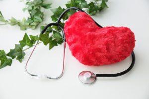 登録ヘルパー、健康診断、まとめ