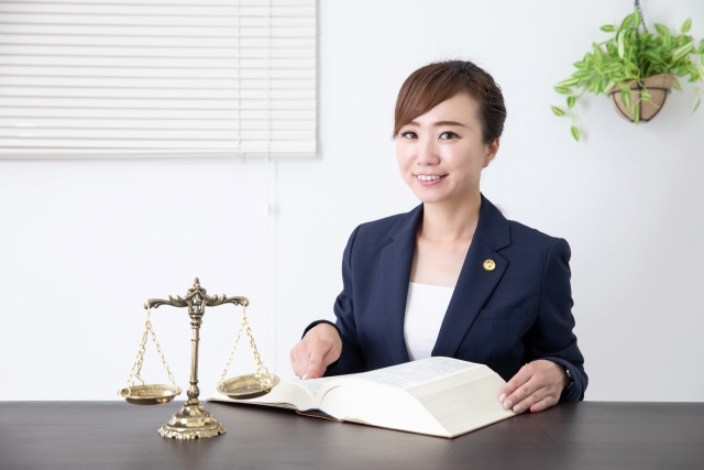 登録ヘルパーの雇用契約書の書き方:まとめ