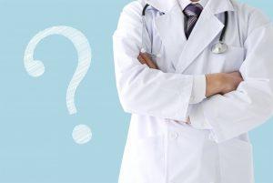 登録ヘルパー、健康診断の受診は事業所の戦略的メリットが多い