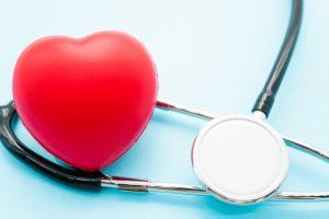 録ヘルパーでも知っておきたい健康診断の種類