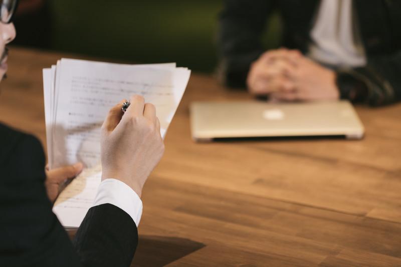 登録ヘルパーの雇用契約書の書き方を解説!必要な項目まとめ