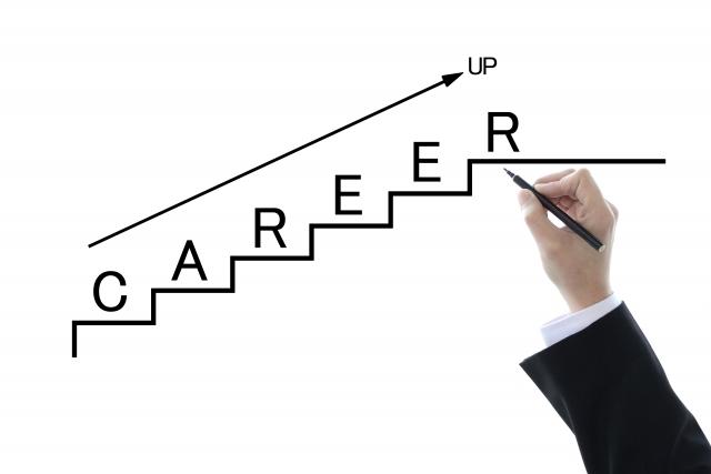 登録ヘルパーの辞め方:その後のキャリアパスについて