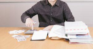 登録ヘルパーで出勤簿以外に作成すべき書類とは