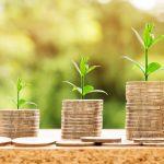 登録ヘルパーの平均月収は?月収を上げる方法も徹底解説