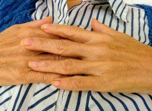 訪問ヘルパーがやってはいけないことの断り方:身体介護