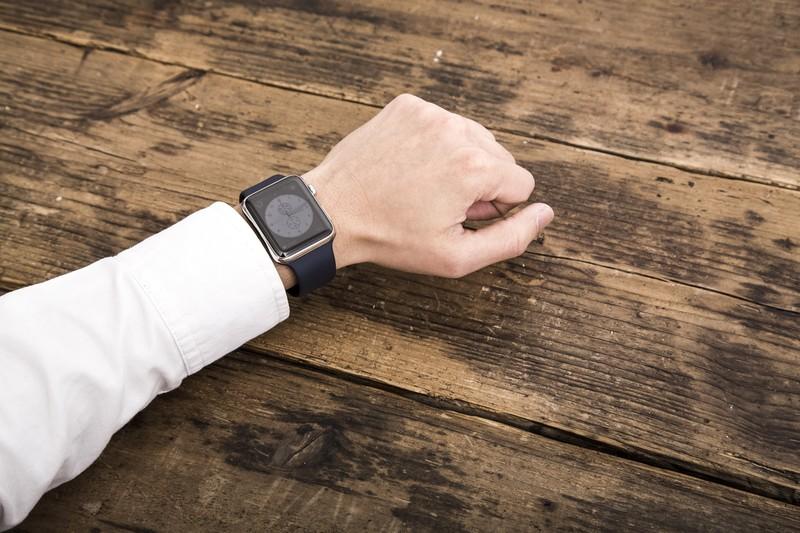 訪問ヘルパーの利用時間について徹底解説【何時間まで利用可能?】