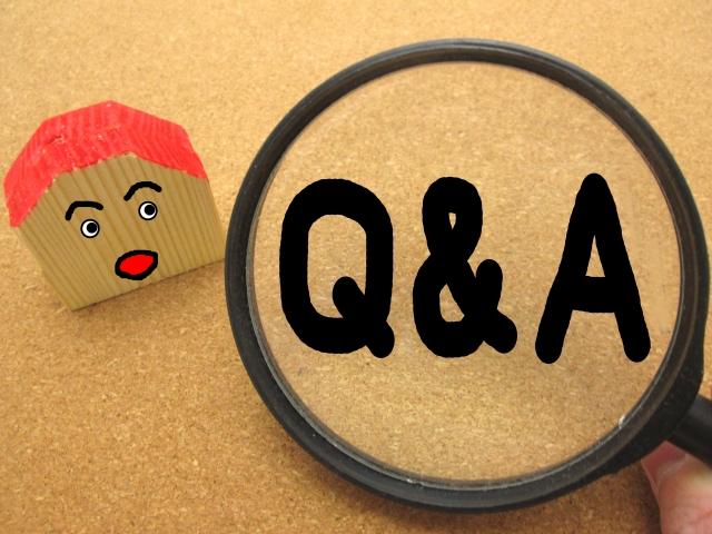 5.訪問ヘルパーの爪切りに関するQ&A