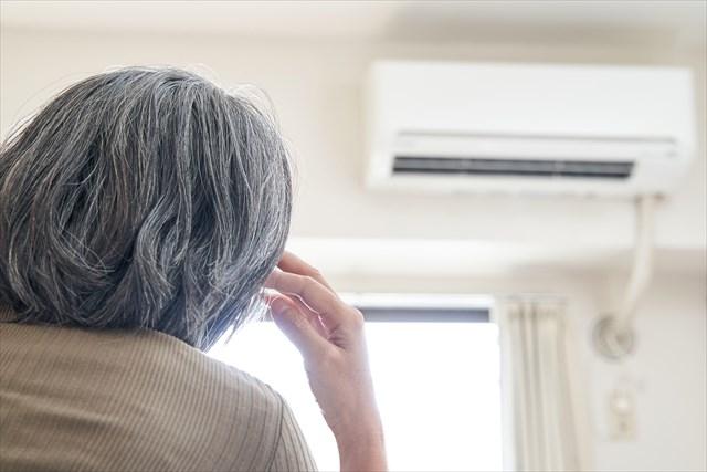 3.訪問先の高齢者が起こす熱中症にも気を付けよう!