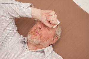 4.もし熱中症の症状が出たらどうすればいい?